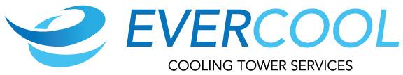 evercool-logo-lowres
