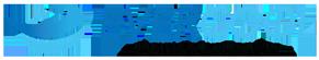 evercool-logo-header-normal